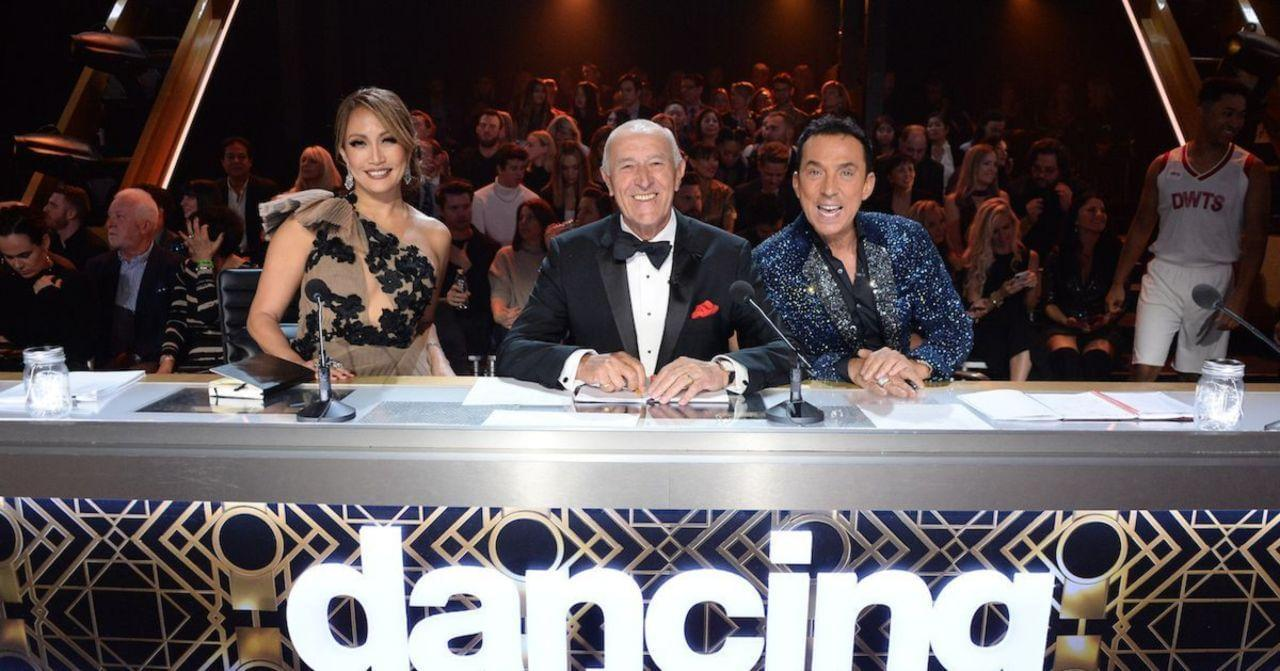 'Dancing With the Stars' Hints at Season 29 Celebrity Lineup With New Clues