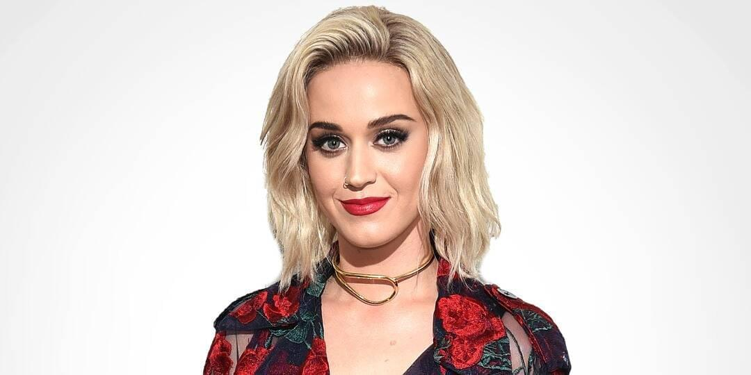 Luke Bryan on the 'Massive' Baby Gifts He's Sending 'American Idol' Judge Katy Perry