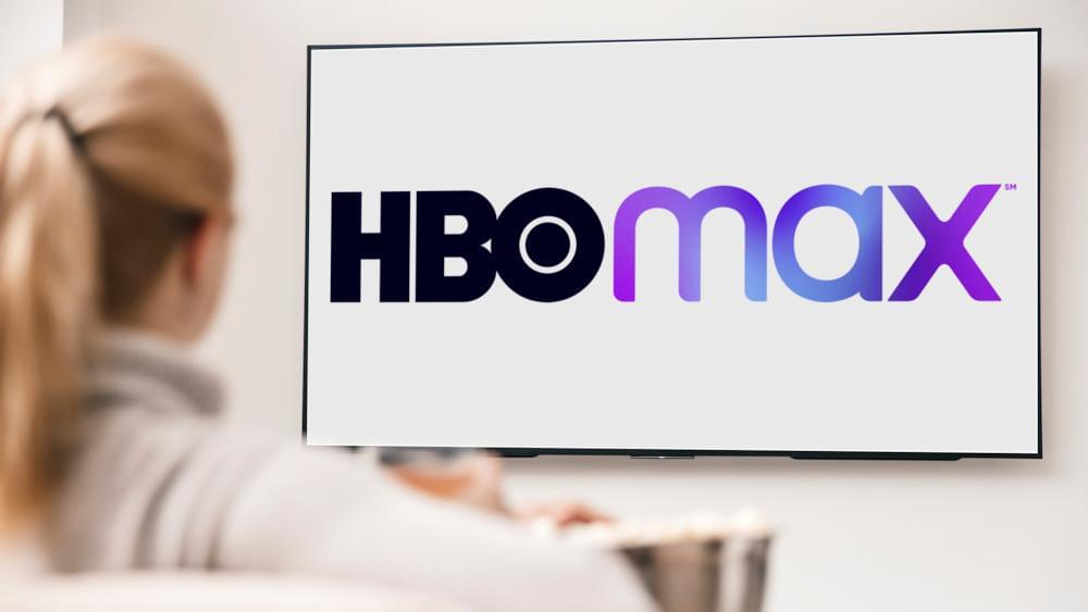 HBO Max Reaches 28 Million Subscribers – Or Does It?