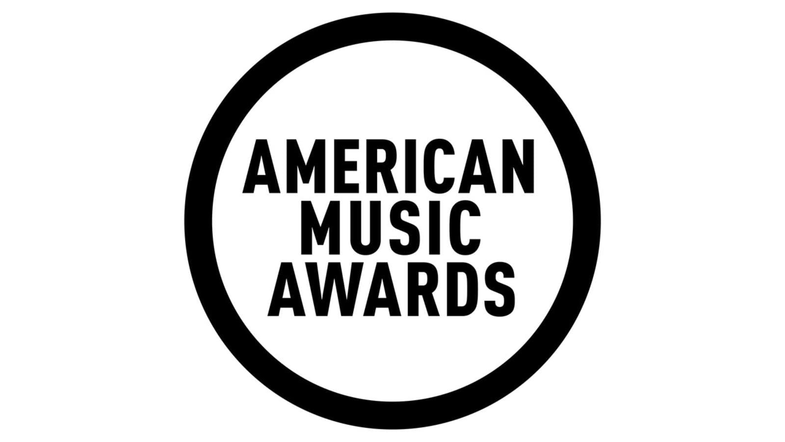 Bad Bunny, Lil Baby, Megan Thee Stallion to Perform at 2020 American Music Awards