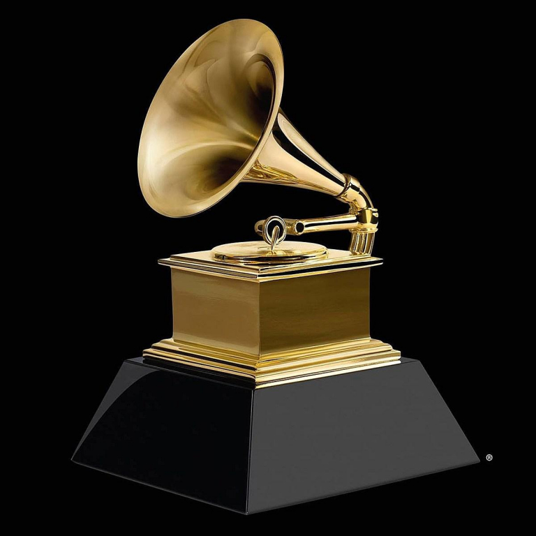 Beyonce Tops 2021 Grammy Nominations With 9 Nods, Justin Bieber Is Top Canadian Nominee