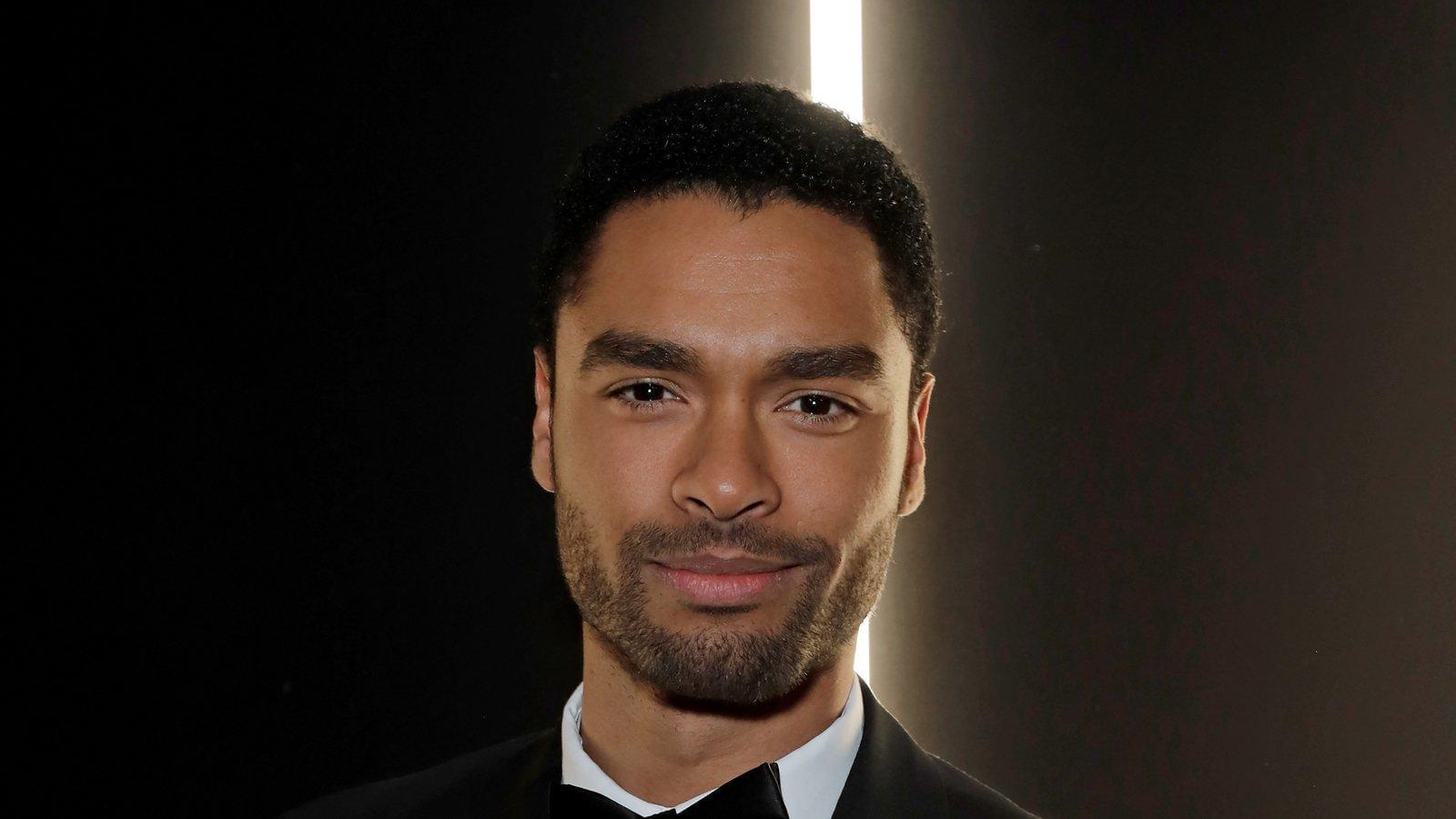 Bridgerton Actor Describes Series As 'Downtown Abbey's Wayward Sibling'
