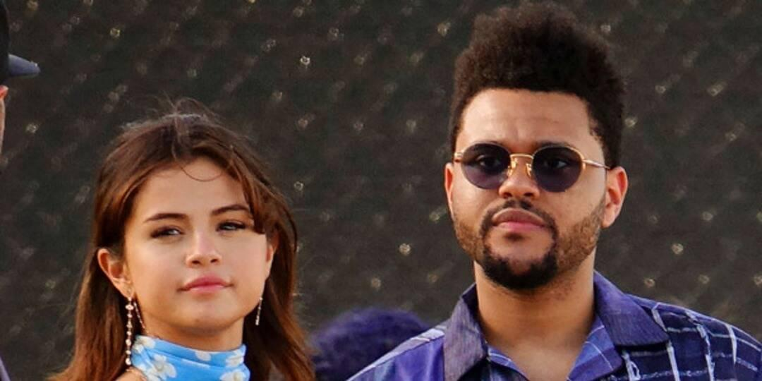 Fans Are Convinced The Weeknd Cast a Selena Gomez Look-Alike in New Music Video