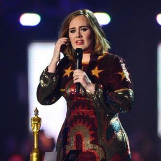 Adele Is Rumored To Be Considering a Collaboration With Beyonce