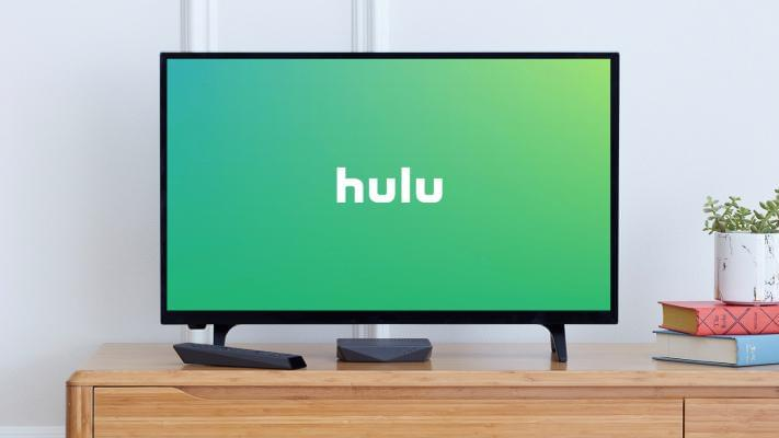 Hulu Discounts Its On-Demand Service to $1.99 per Month for Students