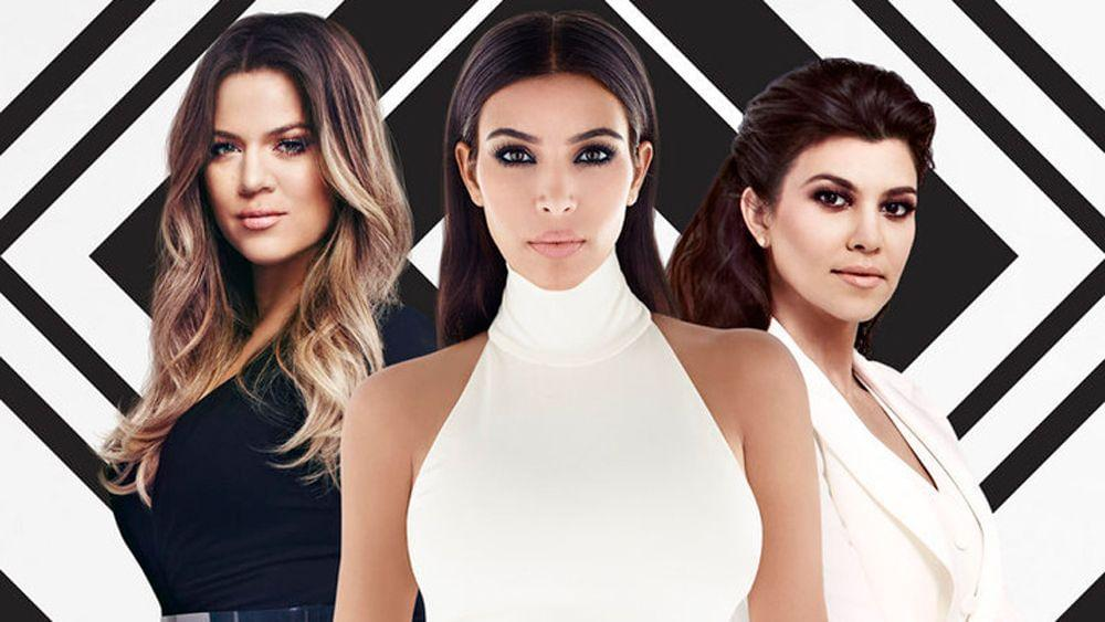 """""""Keeping Up With The Kardashians"""" Final Season To Premiere In March"""