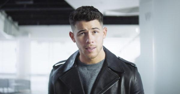 Nick Jonas To Make His Super Bowl Commercial Debut For Diabetes Monitoring