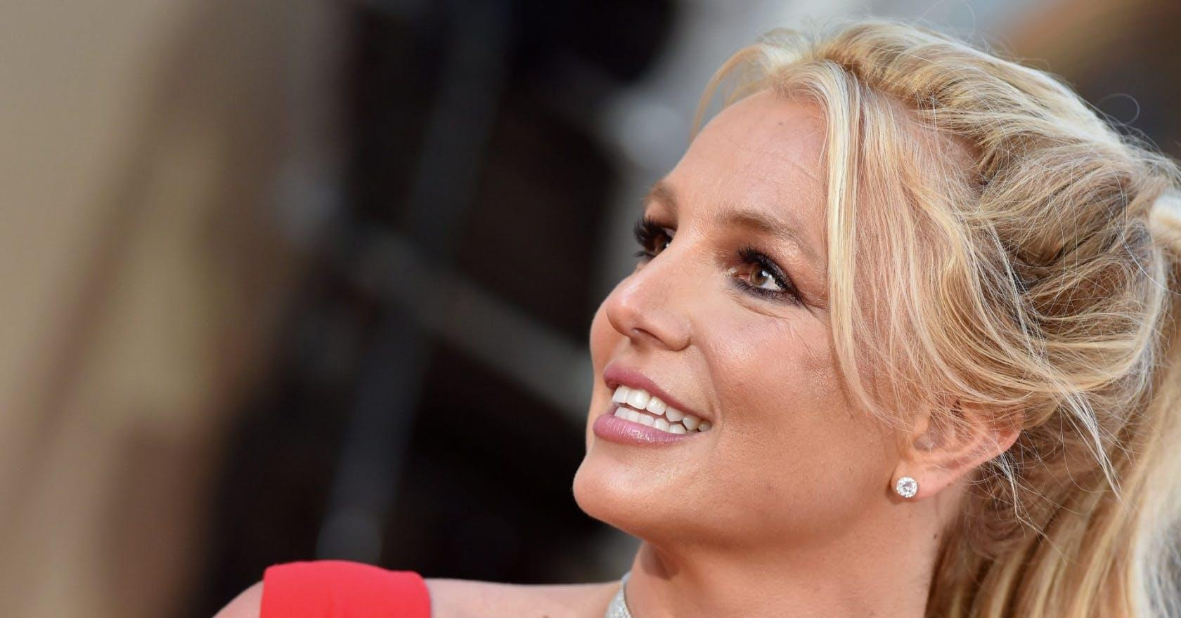 Netflix Is Working on Its Own Documentary About Britney Spears
