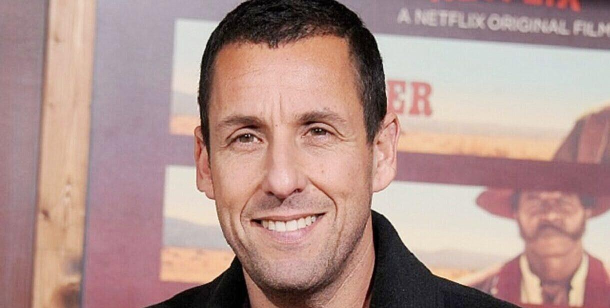 Adam Sandler Reportedly Developing Sequels To 3 Of His Classic Films