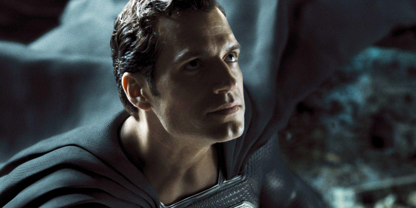 Henry Cavill, Jared Leto, and More React to Zack Snyder's Justice League Finally Arriving