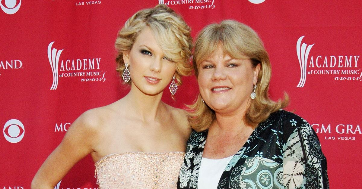 Taylor Swift Fills 'Fearless' Lyric Videos With Amazing Childhood Pictures & Home Videos
