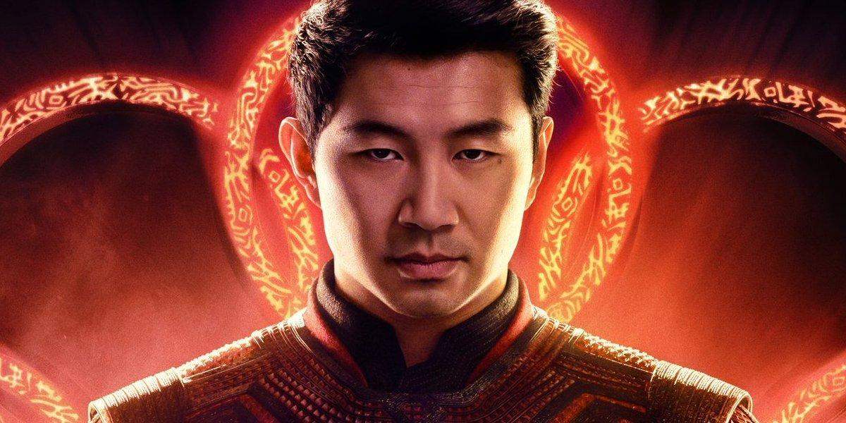 'Shang-Chi' First Trailer: The Marvel Cinematic Universe Gets Its First Martial Arts Epic