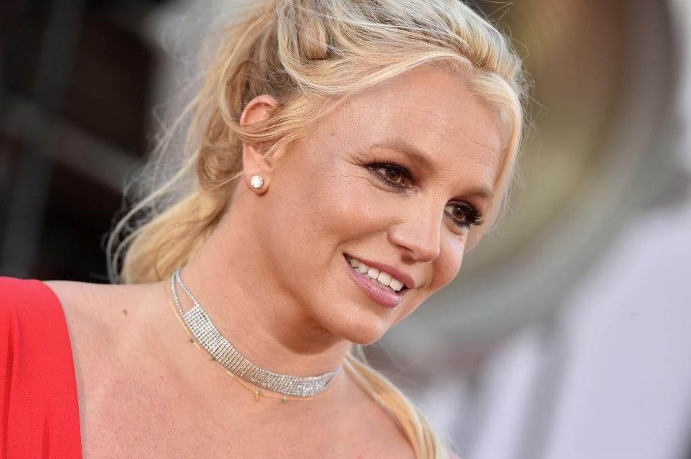 Britney Spears To Appear In Court In June After Being Granted Request To Speak About Conservatorship