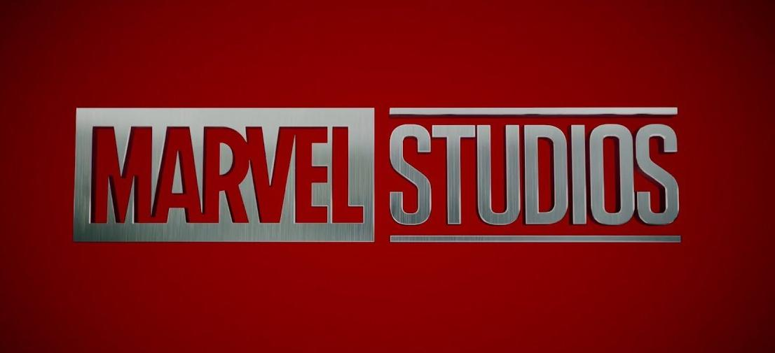 Marvel Studios Phase 4 Sizzle Reel Reveals Future of MCU