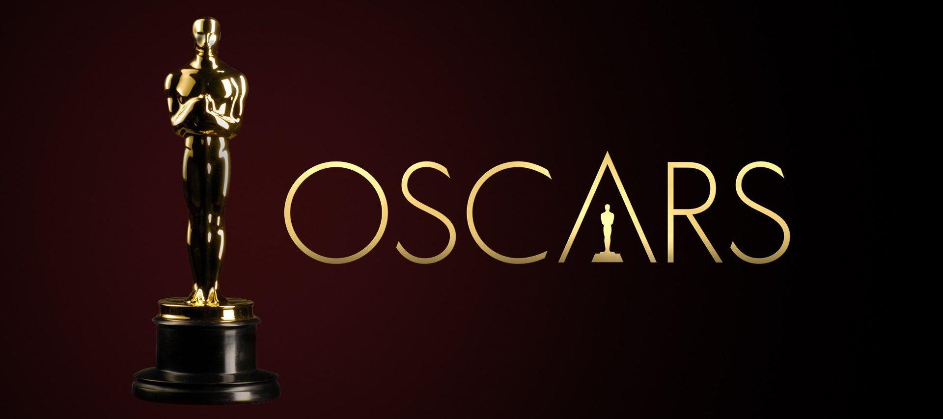 Oscars Set Next Show Date for March 2022