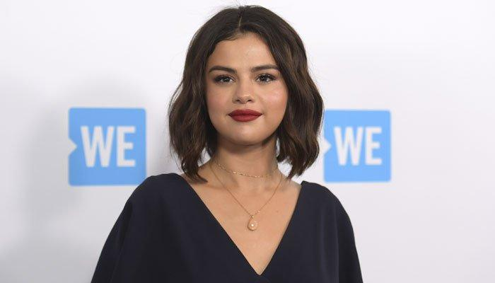 What's Coming to Selena Gomez's Rare Beauty Line