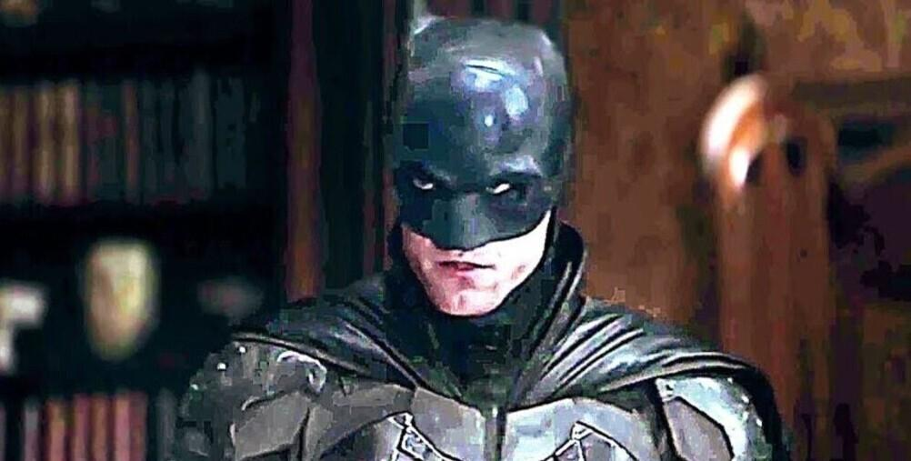 WB not happy with Batman movie may delay release