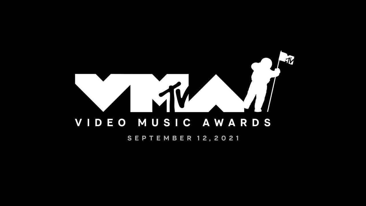 MTV Video Music Awards to Return to New York in September