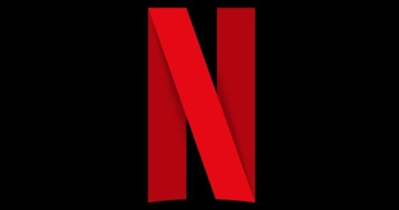 Netflix Announces Every Movie And TV Show Releasing In July 2021