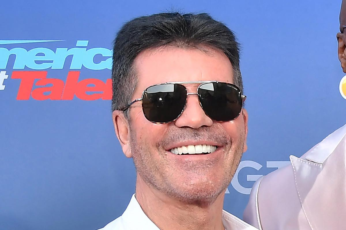 'The X Factor' Has Been Canceled
