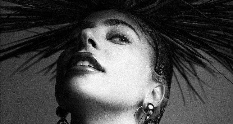 Lady Gaga Makes Las Vegas Residency Announcement