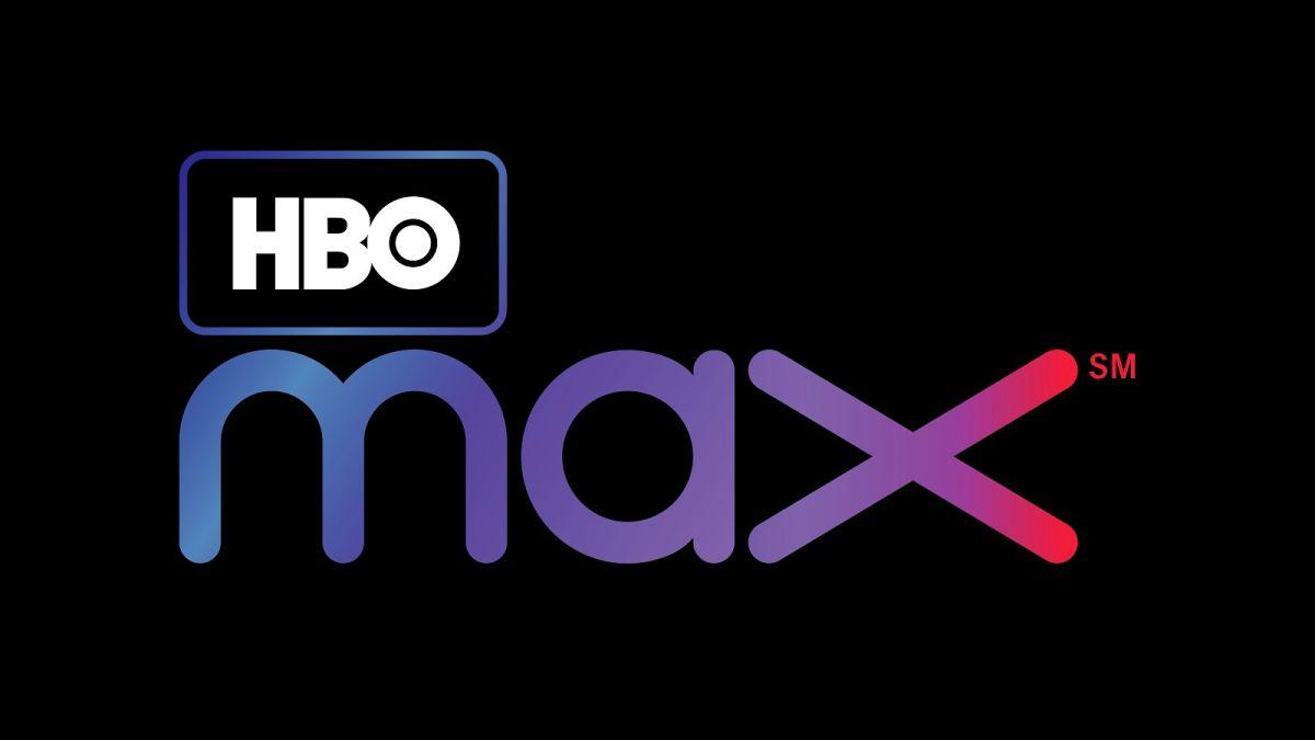 HBO Max offers 50% off subscriptions until September 26th