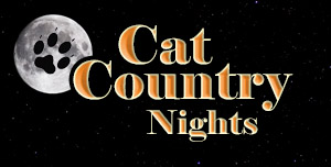 Cat Country Nights