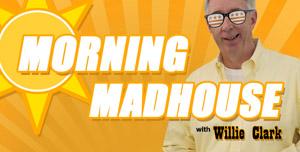 Morning Madhouse
