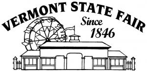 vt-state-fair