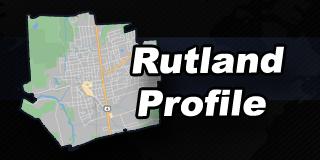 Rutland Profile