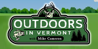 Outdoors In Vermont