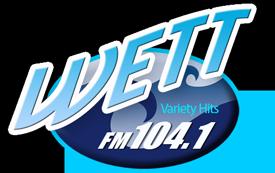 WETT FM 104.1