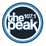 logo2_thumb