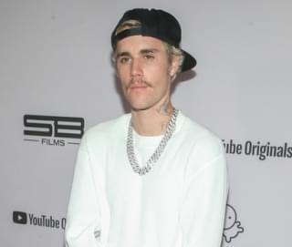 Bieber Working On New Music