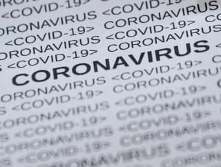 U.S. Passes One Million Total Coronavirus Cases