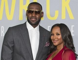 LeBron James to Honor Class of 2020 With All-Star Event