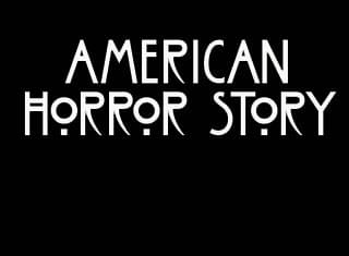'American Horror Story' Spinoff in the Works