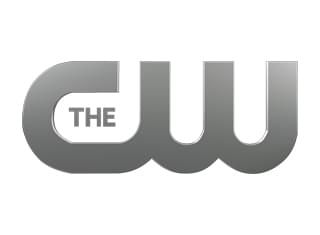 CW Delaying New Shows Until 2021