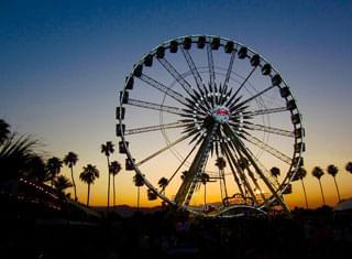 Coachella Likely Postponed Until 2021