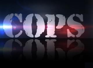 'Cops' Canceled at Paramount Network