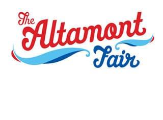 Altamont Fair Cancelled For 2020