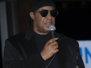 Stevie Wonder Leaves Motown Records After Nearly 60 Years