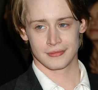 MACAULAY CULKIN JOINS AHS 10