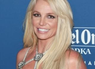 BRITNEY DANCES TO JT SONG – HE RESPONDS