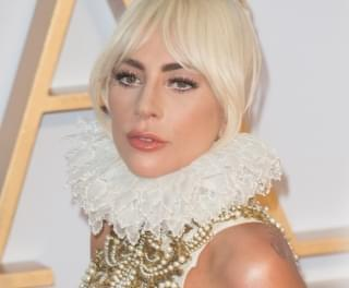 Lady Gaga Teams Up With Ariana Grande And More On Chromatica