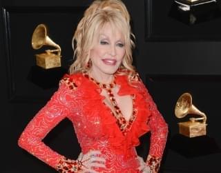 Dolly Parton Secretly Produced Buffy the Vampire Slayer
