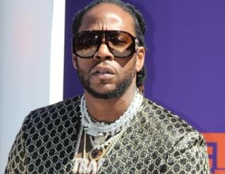 2 Chainz Delays Opening Of Restaurants, Feeds Homeless Instead Of Reopening