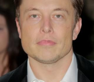 Grimes & Elon Musk Welcome Baby