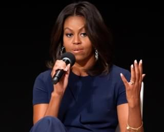 Watch Trailer of Michelle Obama's Documentary Film 'Becoming'