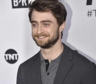"""""""Harry Potter"""" To Be Read At Home"""